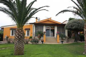 immobilien in sizilien villen h user wohnungen und. Black Bedroom Furniture Sets. Home Design Ideas